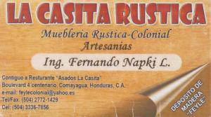 carpinteria-la-casita-rustica