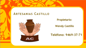 artesanias-castillo-arcastillo