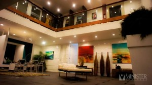 The Best Hotels in Tegucigalpa