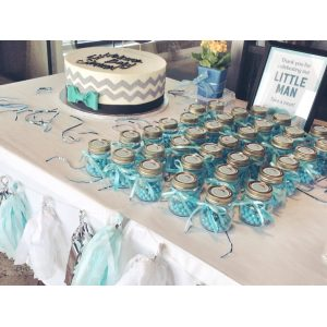 Double Baby Shower Mes Boys Honey Lime Baby Boy Shower Mes Baby Boy Shower Mes 2015 Little Man Mustache Baby Shower A Life Without Pink Super