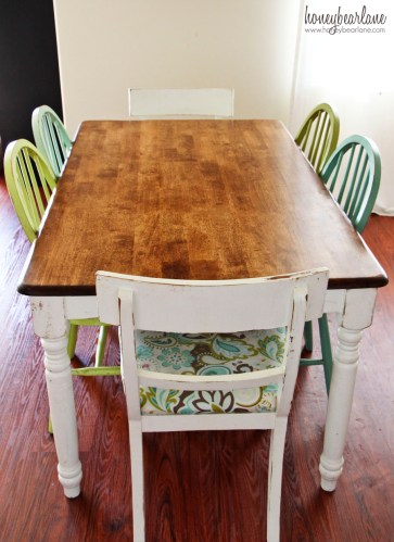 the difference between orbital and palm sanders refinishing kitchen table refinished tabletop
