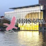 IBIS UvA