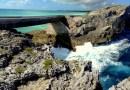 The Bahamas Best Kept Secret