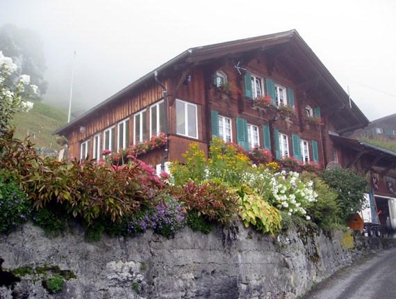 murren-gimmelwald