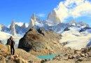 El Chaltén: Hippy Heaven