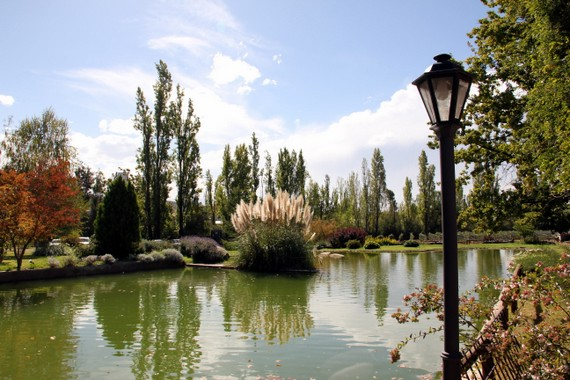 mendoza travel tips