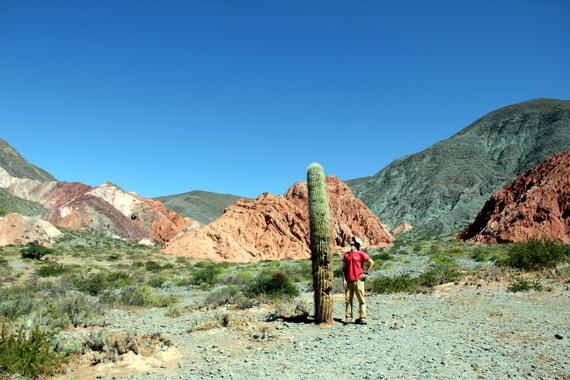 Argentina hikes