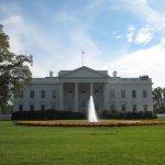 The Westin Grand Washington DC; Georgetown & Downtown DC