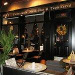 Mole Mexican Bar & Grill   New York City