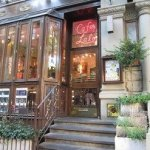 Café Lalo | New York City