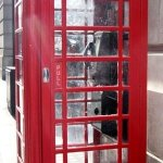 Sights of London   UK