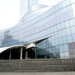 Revel | Atlantic City, NJ