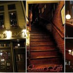 Fantastic Meal at Skinner's Loft | Jersey City