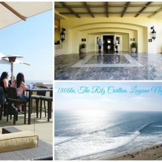 180blu Ritz Carlton, Laguna Niguel (2)