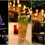 Classic Havana Night at Victor's Cafe | NYC