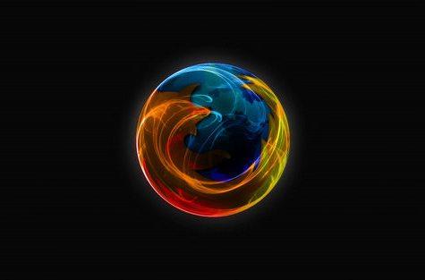 universo firefox