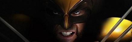 Why Wolverine: Weapon X Makes More Sense Than Old Man Logan