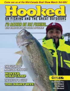 Hooked_0901_cover