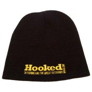 hooked_beanie