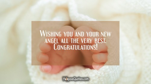 Trendy Hebrew Congratulations On New Baby Images Wishing You Your New Angel All Very Congratulations Congratulations On New Baby
