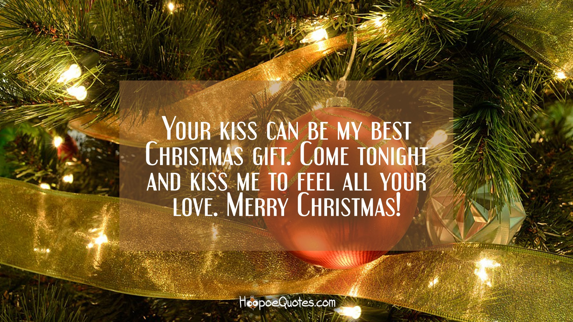 Fullsize Of Christmas Love Quotes