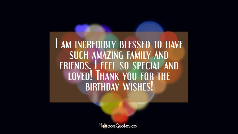 Large Of Happy Birthday To Me Quotes