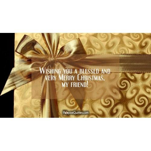 Medium Crop Of Religious Christmas Quotes