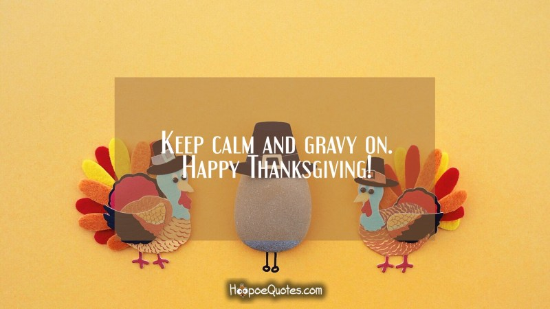 Large Of Happy Thanksgiving Messages