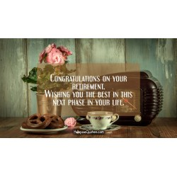 Debonair Download Facebook Facebook Google Congratulations Onyour Wishing You Congratulations On Your Wishing You This Wishing You Birthday Ever Wishing You New Job inspiration Wishing You The Best