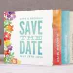 Minibooks for Minted