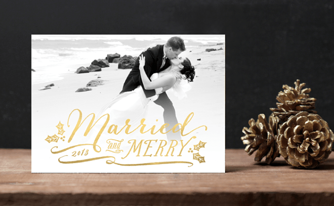 Married-Christmas-web