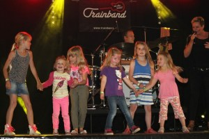 kids_trainband