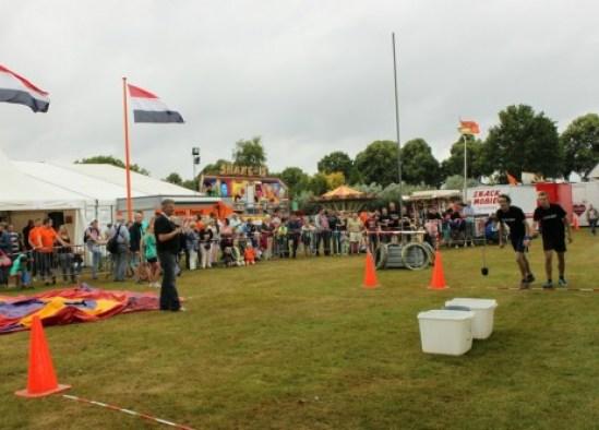 zeskamp schaapskooi mei 2015