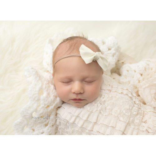 Medium Crop Of 2 Week Old Baby