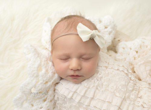 Medium Of 2 Week Old Baby