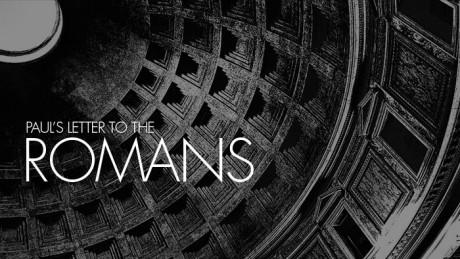 Romans_Image-460x259