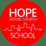 HOPE SCHOOL 150