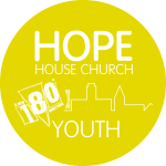 HOPE YOUTH 150