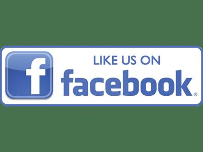 like_us_facebook-500×280