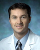 Photo of Dr. Michael Blaha