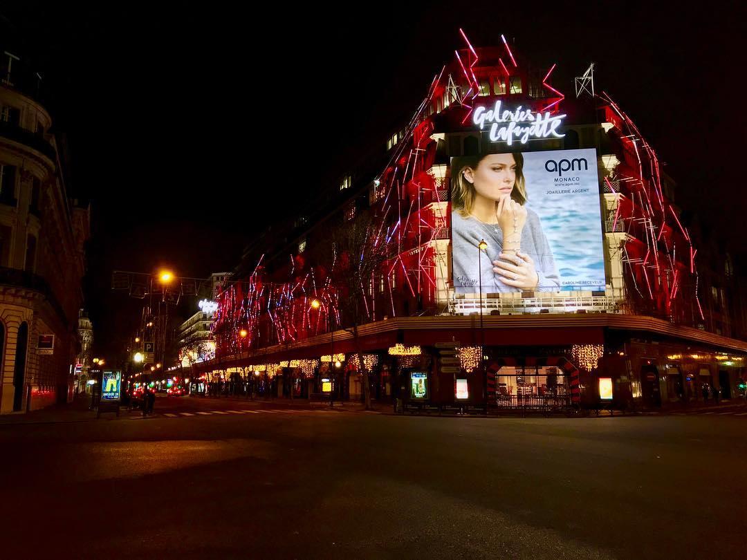 bientt Paris