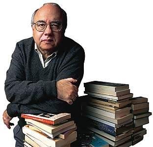 Um homem Inteligente Falando das Mulheres - Luis Fernando Veríssimo