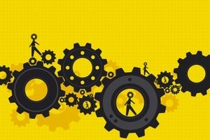 TMS et RPS : quelle prévention en PME ?