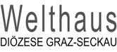 welthaus