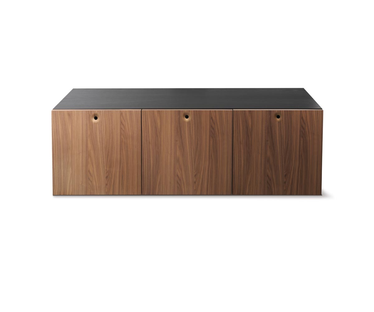 anish-Sideboard