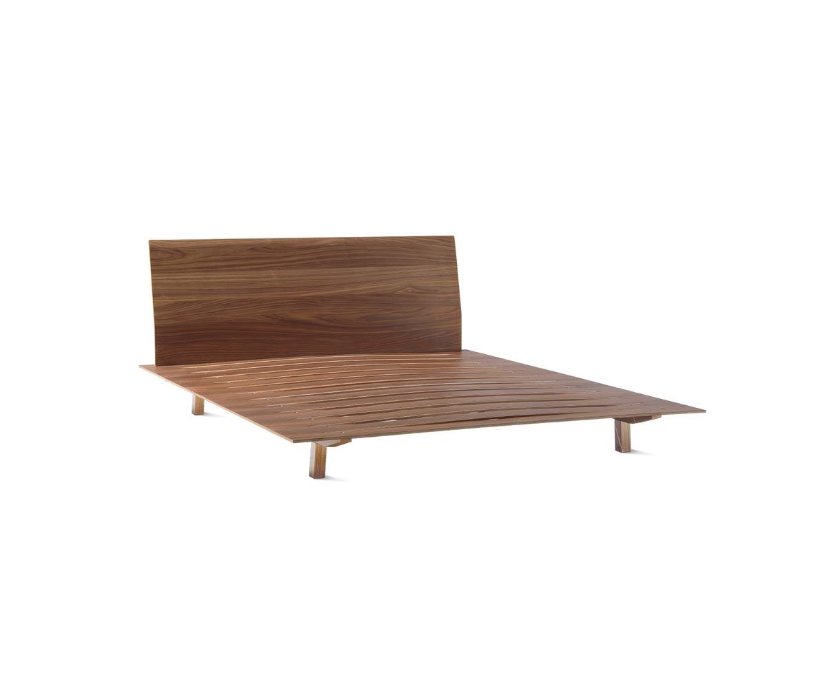 Sottiletto arredare casa con mobili di design horm e - Case mobili di design ...