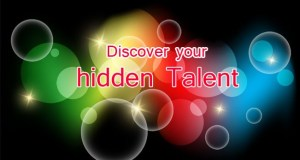 Discover your hidden talent with Horoscope