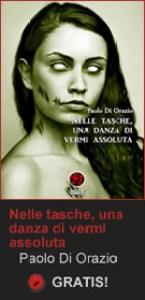 Di_Orazio