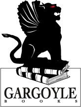 LogoGargoyle