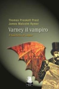 VarneyIlVampiro